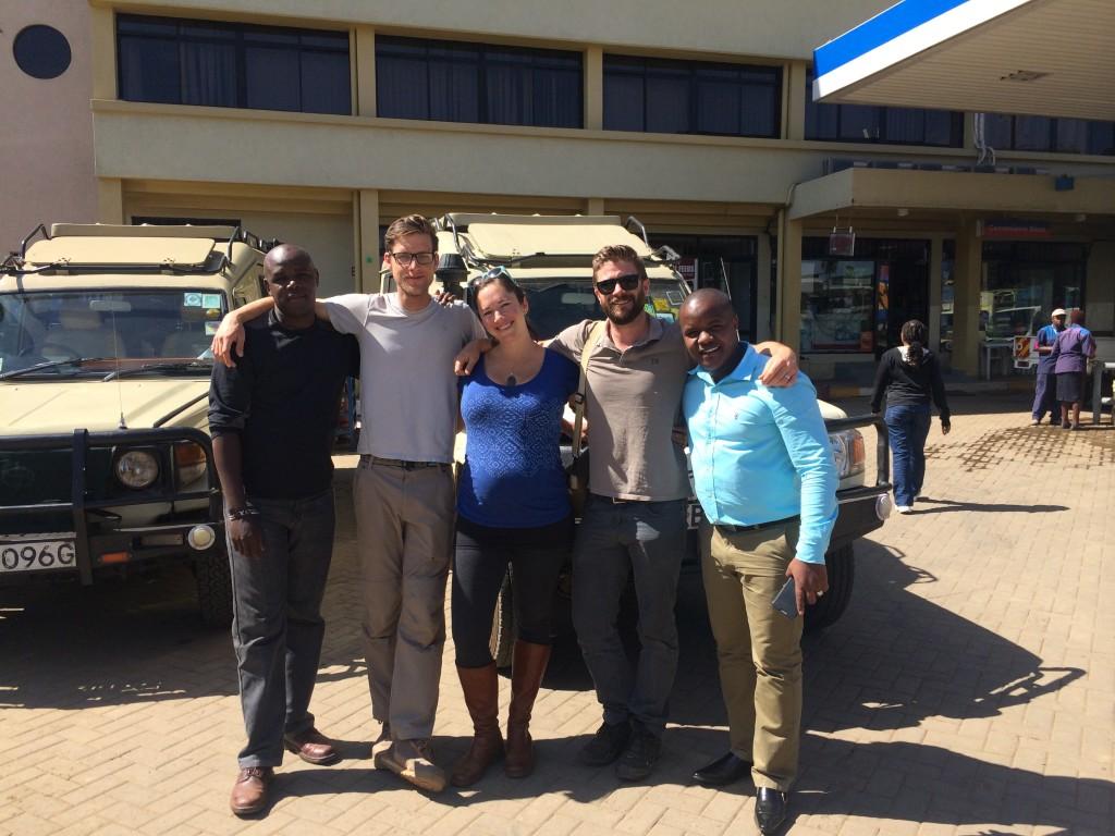 Team_in_Kenya.jpg
