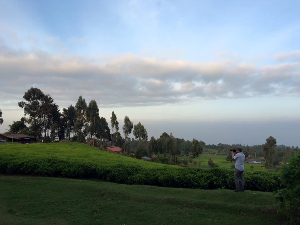 james_shooting_kenya.jpg