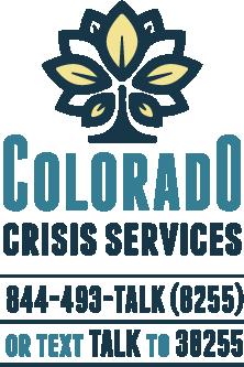 Crisis Services.png