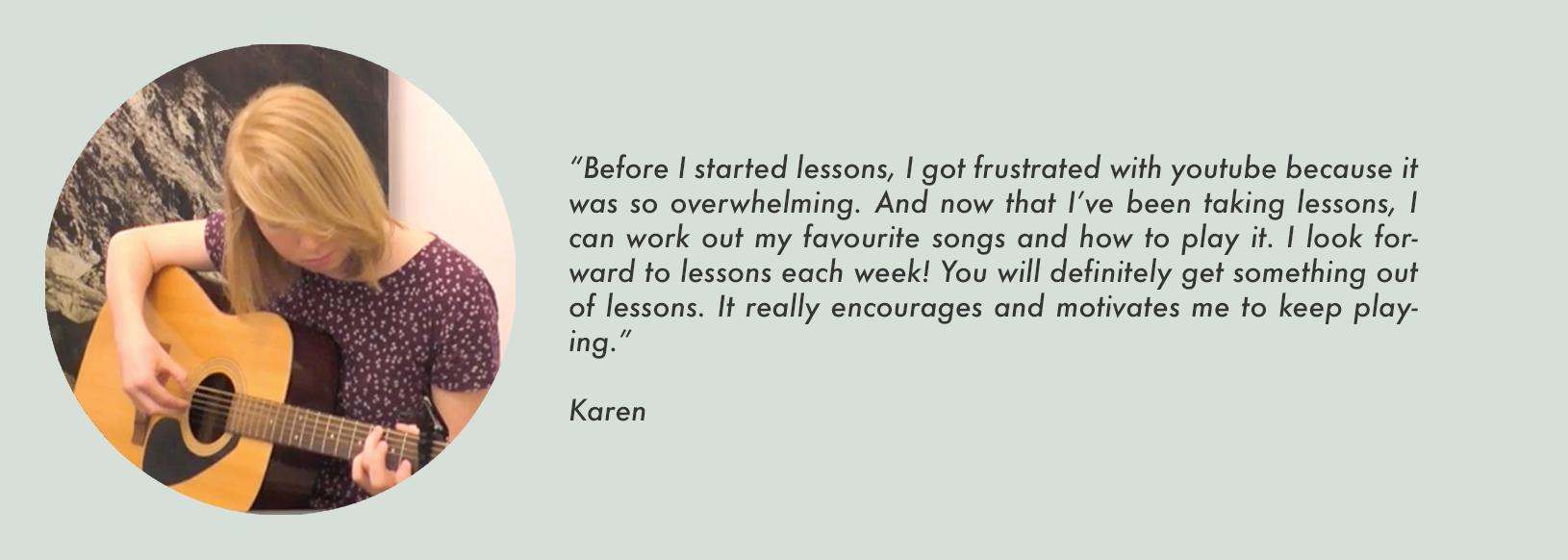 Karen Testimonial.png