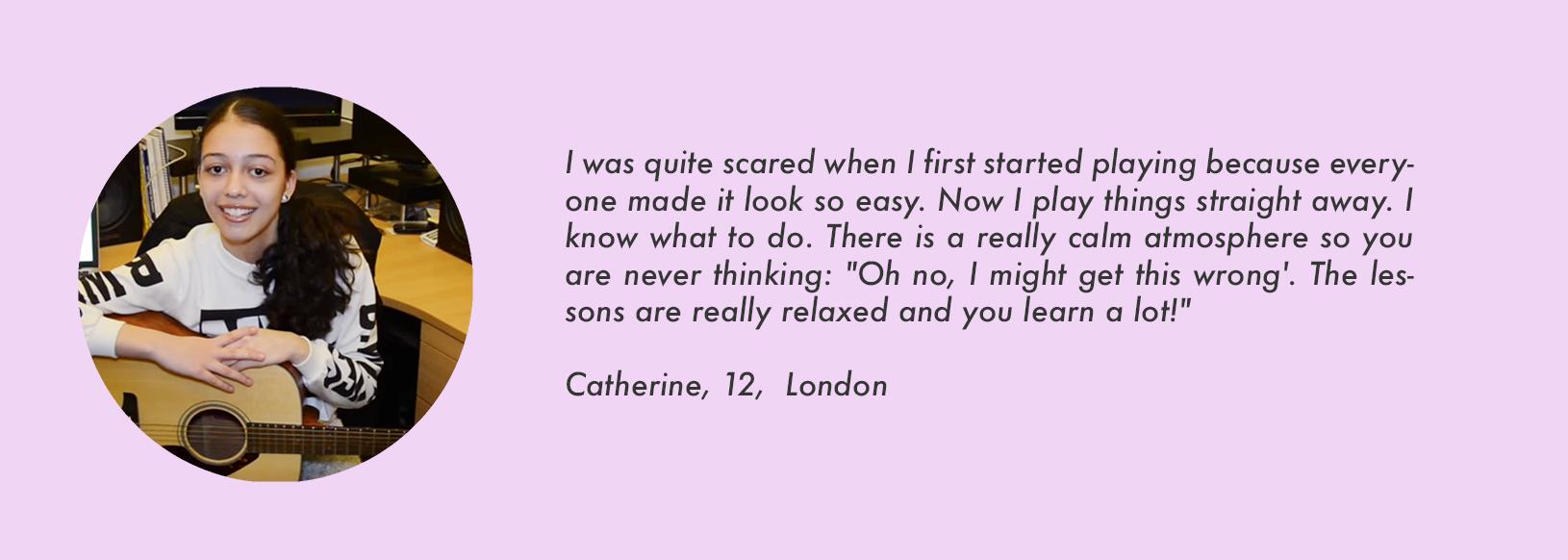 Catherine testimonial.png