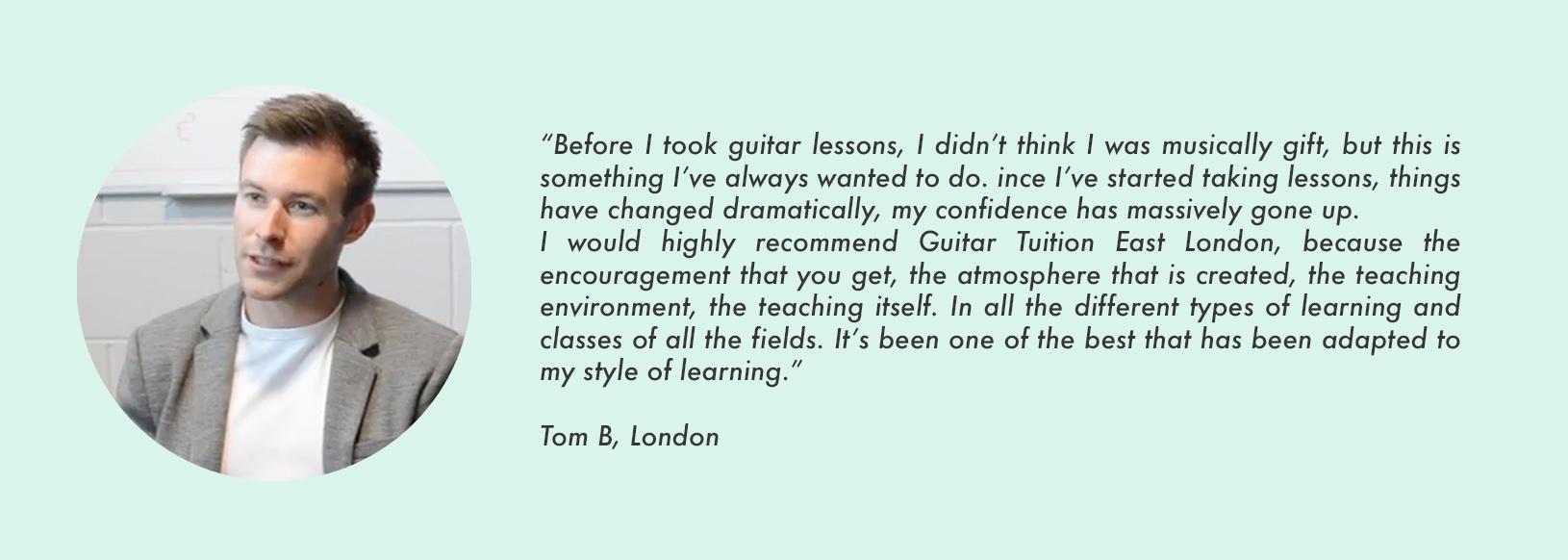 Tom testimonial.jpg