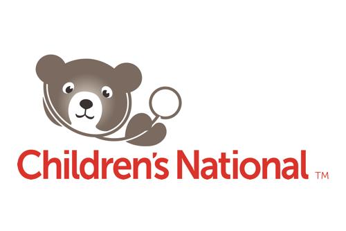 childrens-national-logo.png
