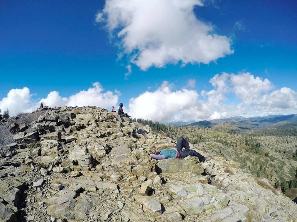 Tahoe_Overlook.jpg