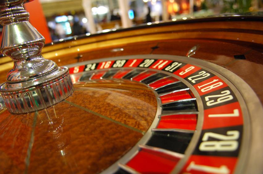 CasinoWheel.jpg