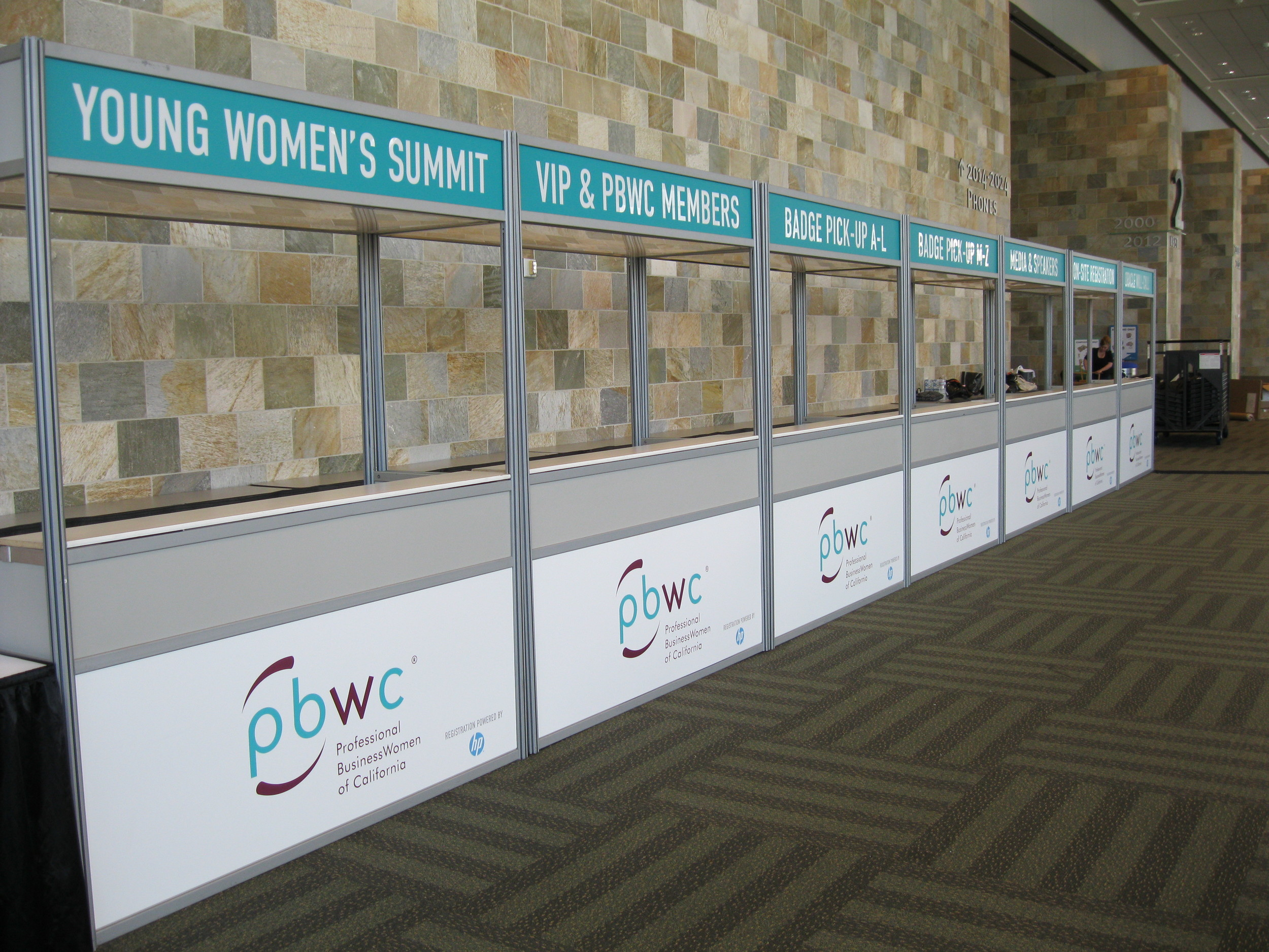 Registration PBWC 12.JPG
