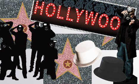 hollywood-theme-party-decorations.jpg