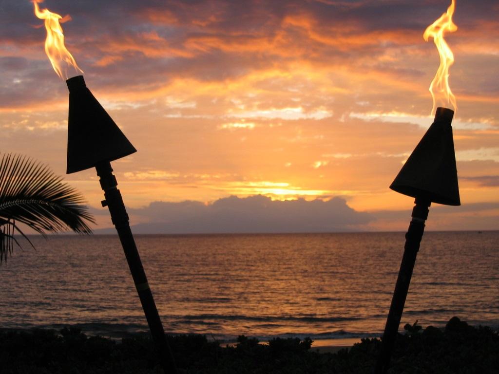 luau-hawaii-por-do-sol.jpg