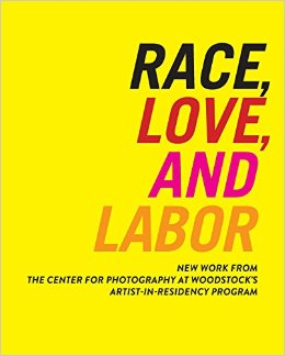 - Race, Love, and LaborEdited by Sarah Lewis2014