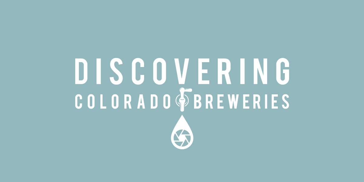 2015_Logos_BrewtographyProject.png