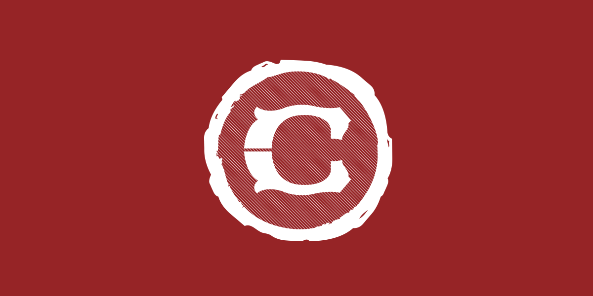 2015_Logos_CatchTheOysterBar2.png