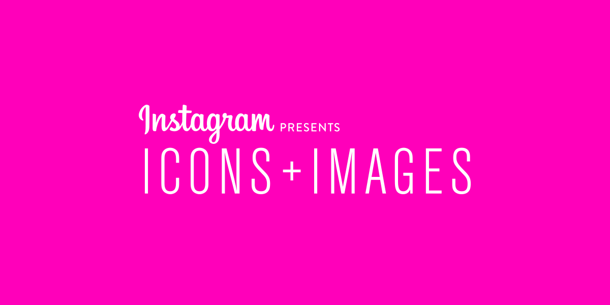 2015_Logos_Instagram_IconsImages.png
