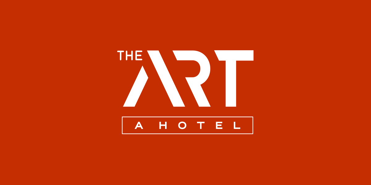 2015_Logos_TheArtHotel.png