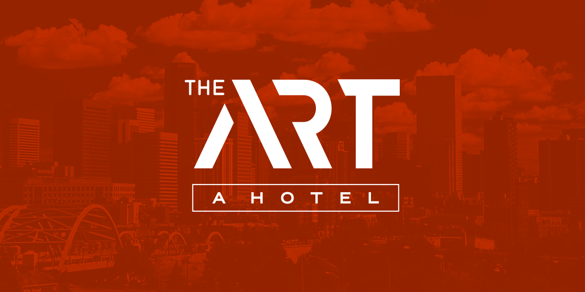 2015_Logos_TheArtHotel2.png