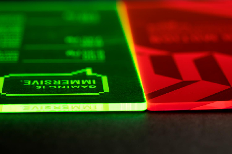 9-PaperBG.jpg