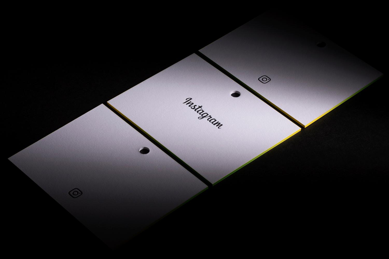 6-PaperBG.jpg