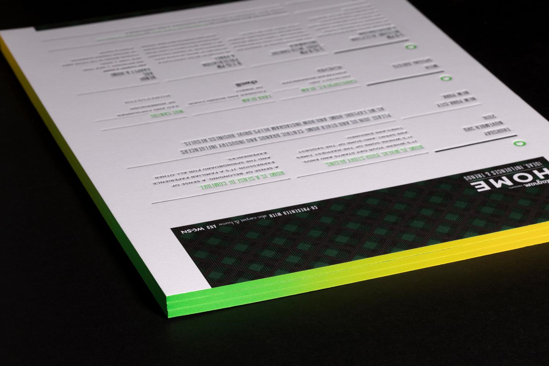 12-PaperBG.jpg