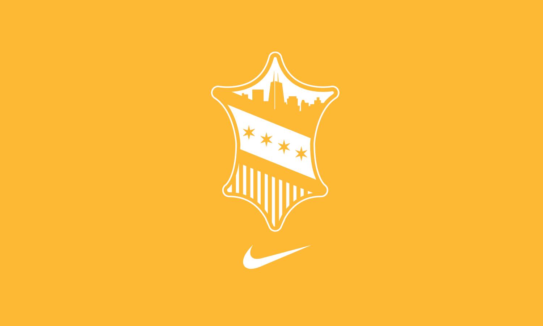 FUNisOK_Logo6.png