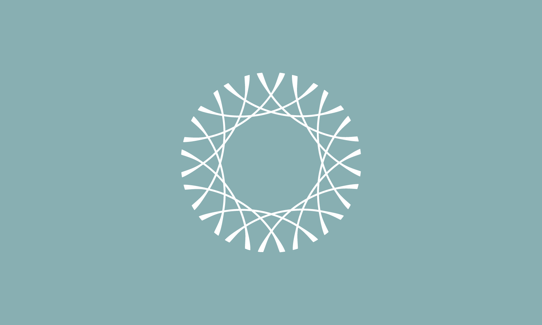 FUNisOK_Logo7.png