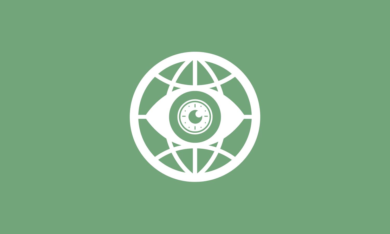 FUNisOK_Logo19.png