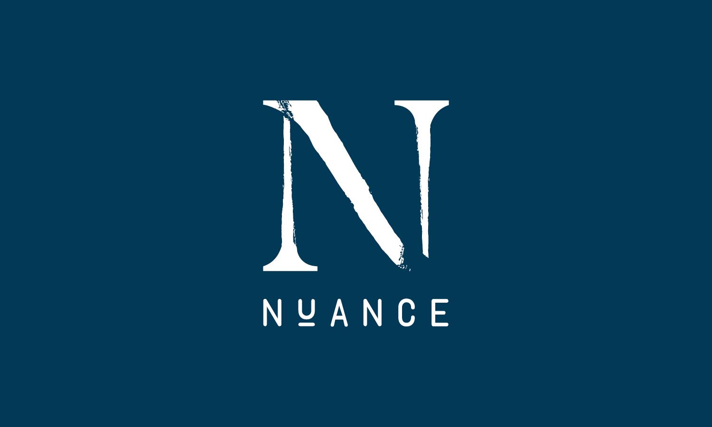 FUNisOK_Logo22.png