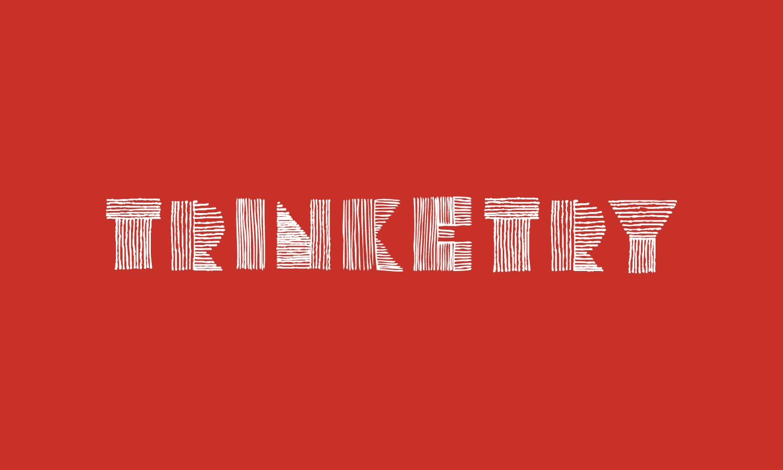 FUNisOK_Logo29.png