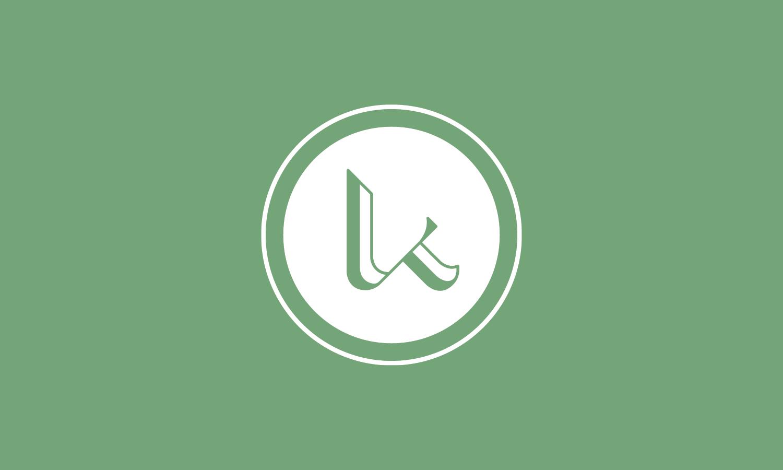 FUNisOK_Logo39.png