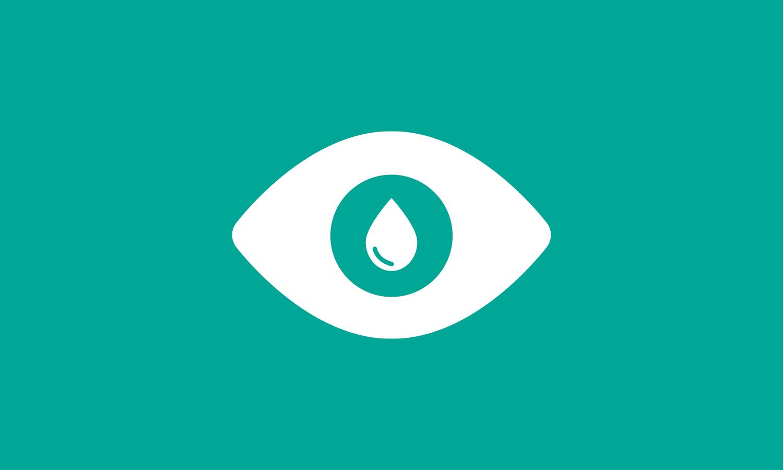 FUNisOK_Logo43.png