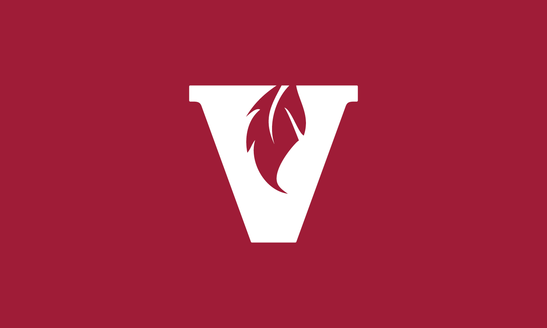 FUNisOK_Logo53.png