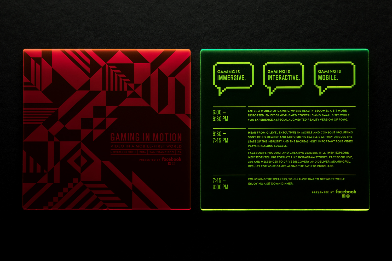 6-PaperBG_2.jpg