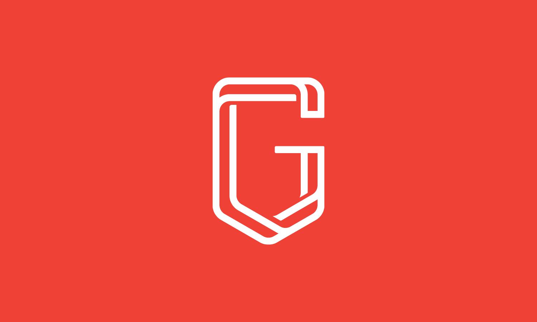 FUNisOK_Logo1.png