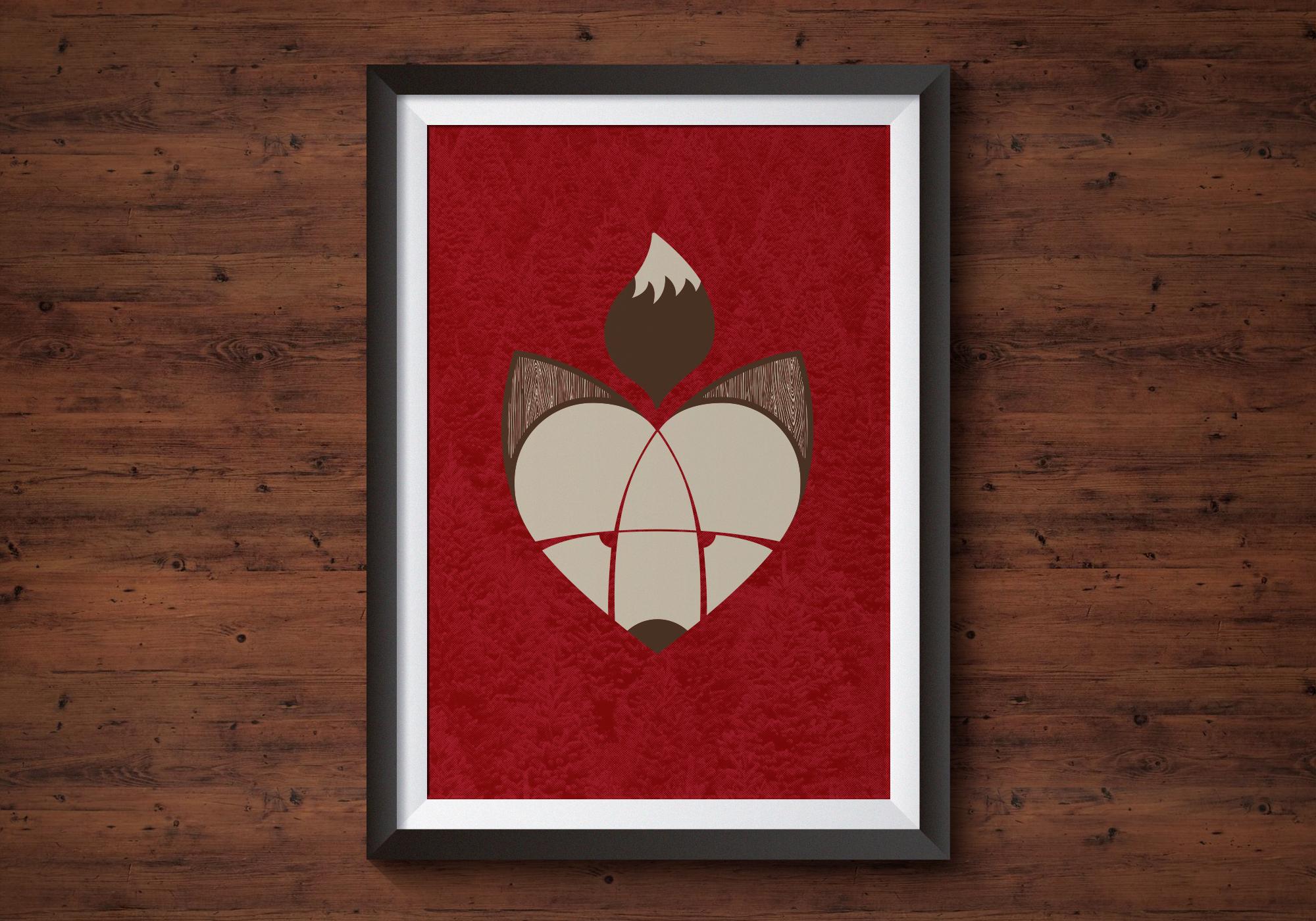 Fox_ArtShow_Poster.jpg