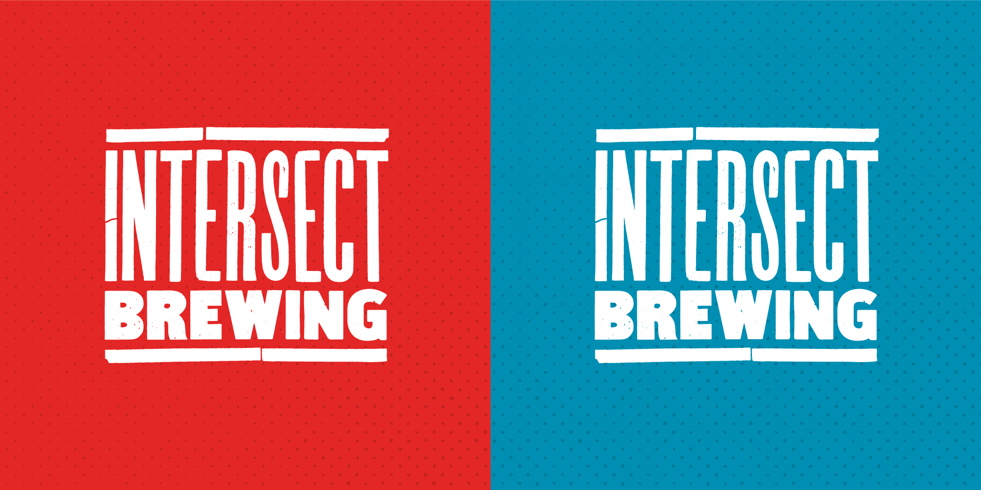 IntersectBrewing_Logo_03.jpg