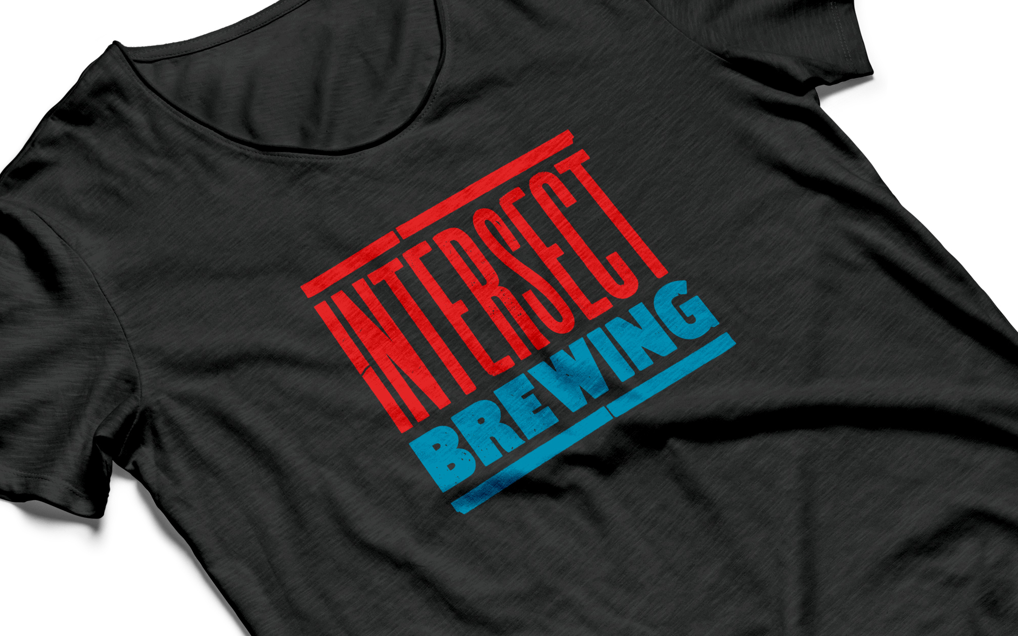 IntersectBrewing_Shirt_02.jpg
