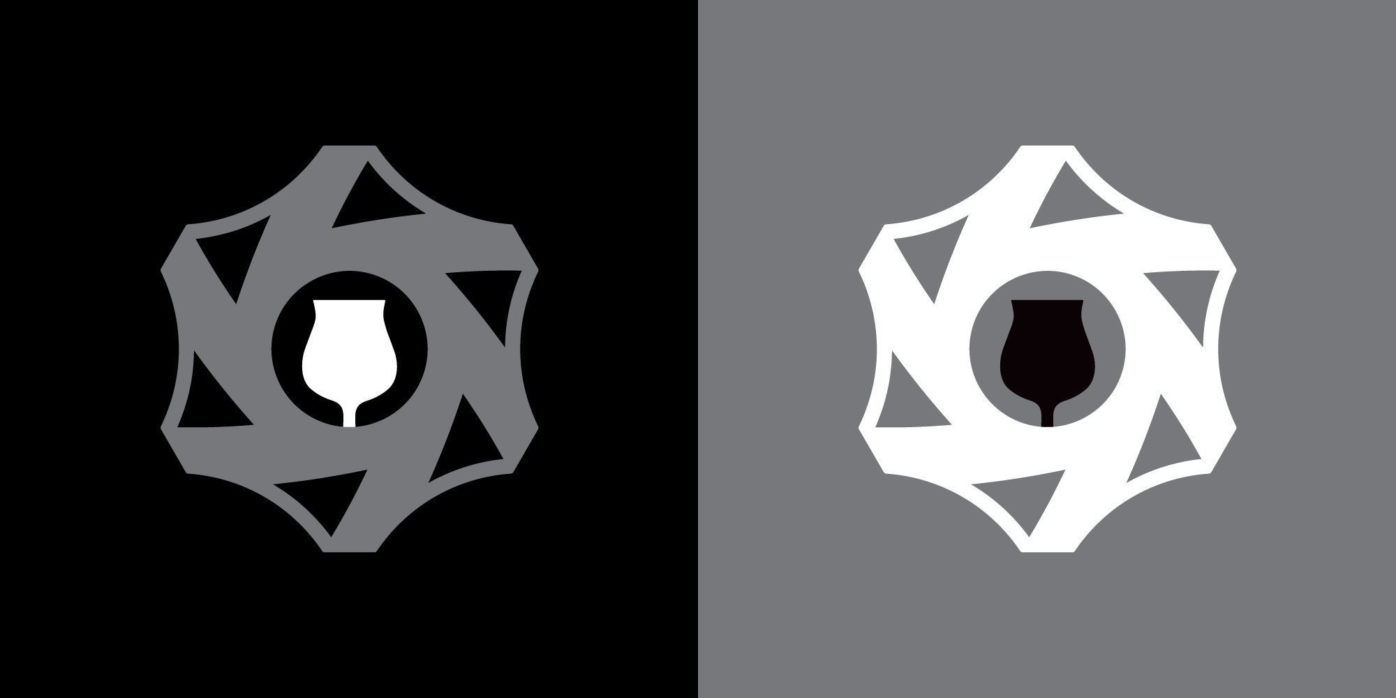 BrewtographyProject_Logo_02.jpg