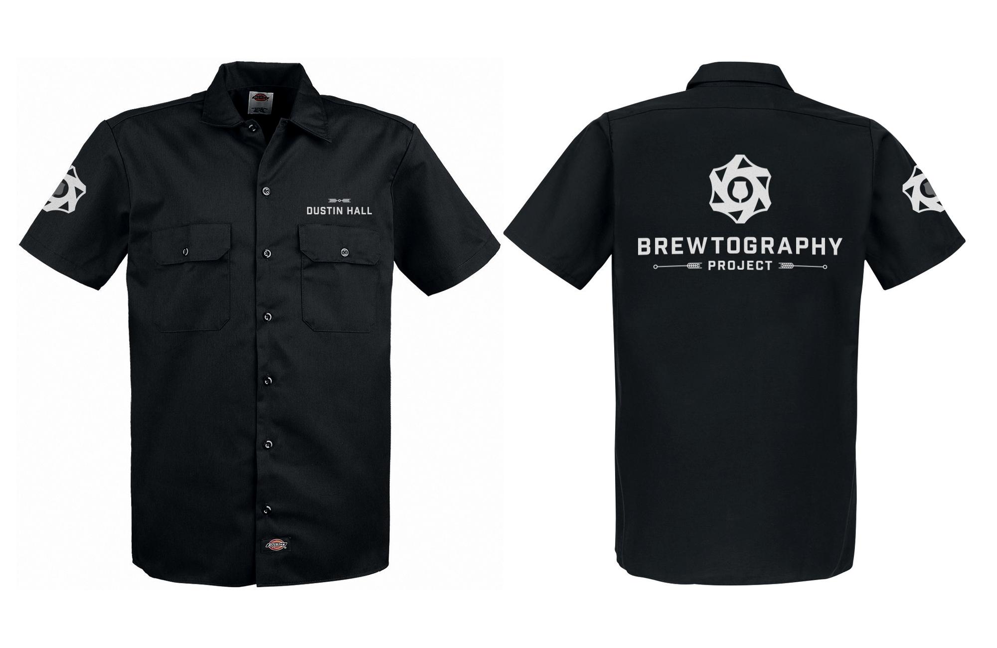 BrewtographyProject_WorkShirt.jpg
