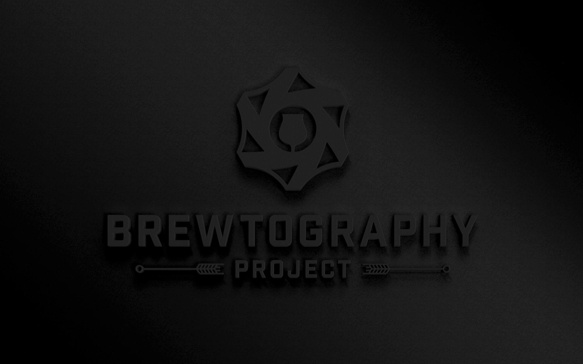 BrewtographyProject_LogoAnnouncement.jpg