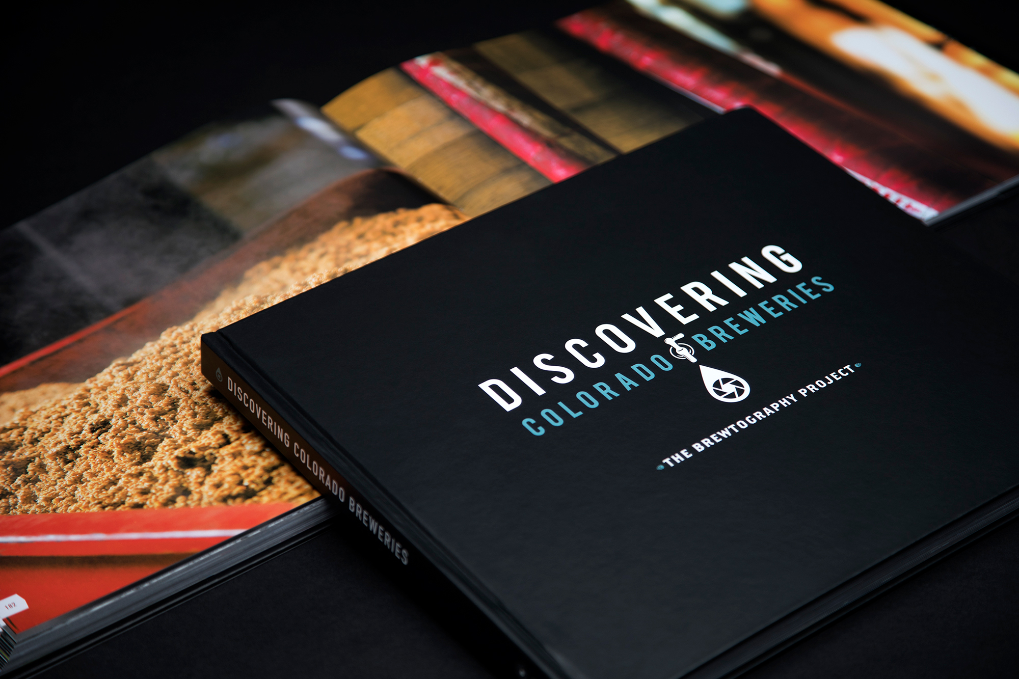 BrewtographyProject_DCB_Book_03.jpg