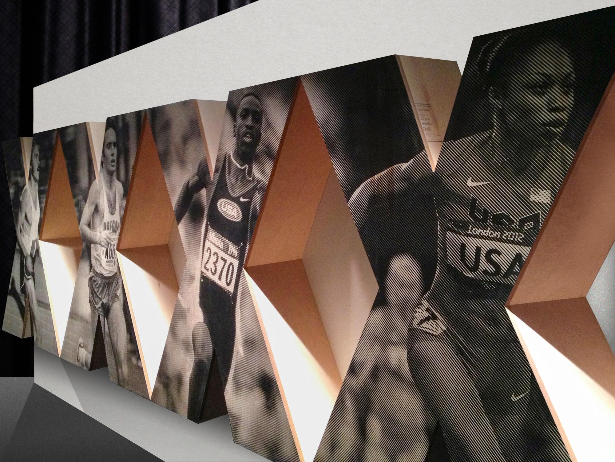 2015_Nike_RunnersWorld_01.jpg