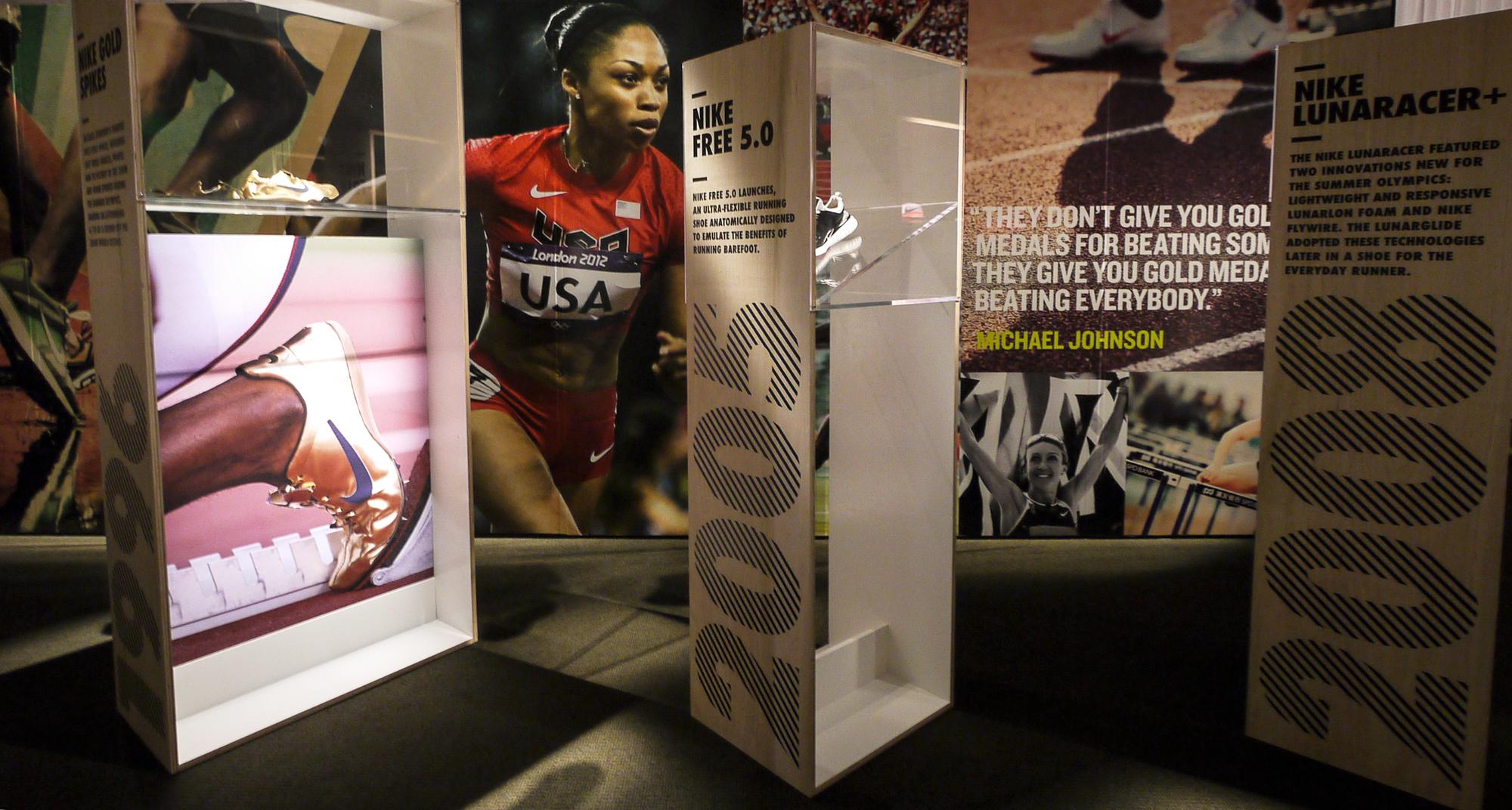 Nike_RunnersWorld_07.jpg