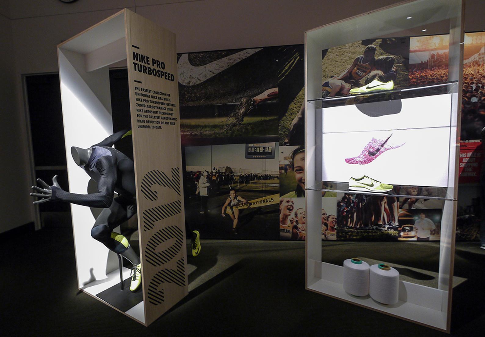 Nike_RunnersWorld_09.jpg