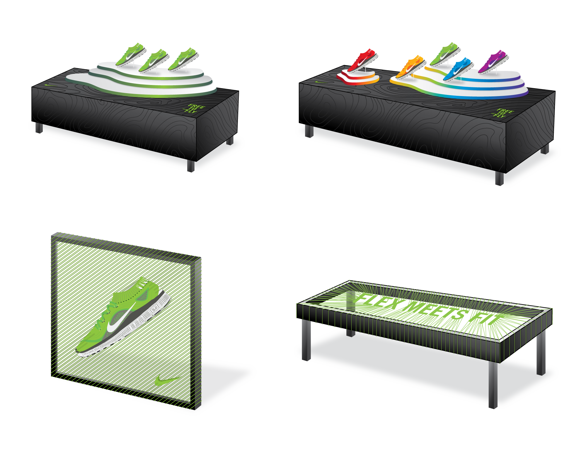 Nike_RetailDisplays_01.png