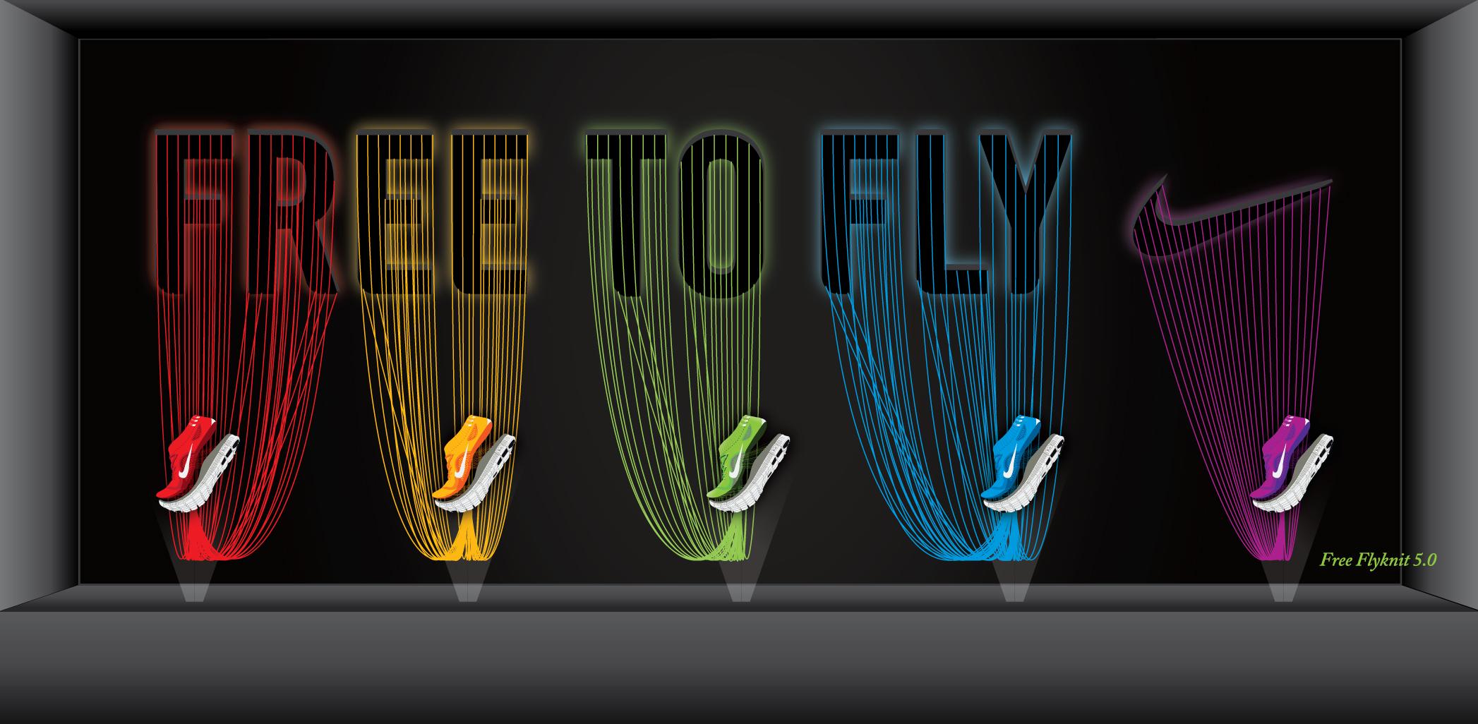 Nike_RetailWindows_04.png