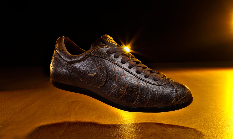 Nike_WorldCup_15.jpg