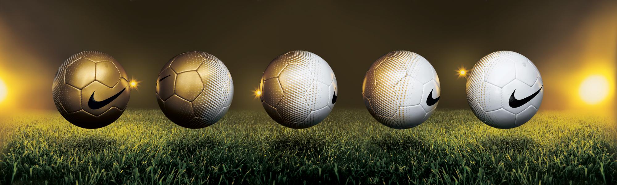 Nike_WorldCup_17.jpg