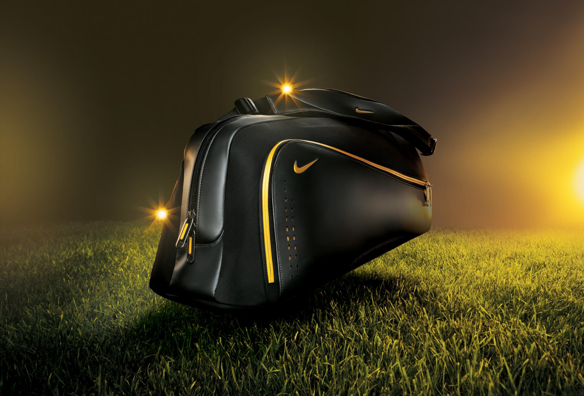 Nike_WorldCup_18.jpg