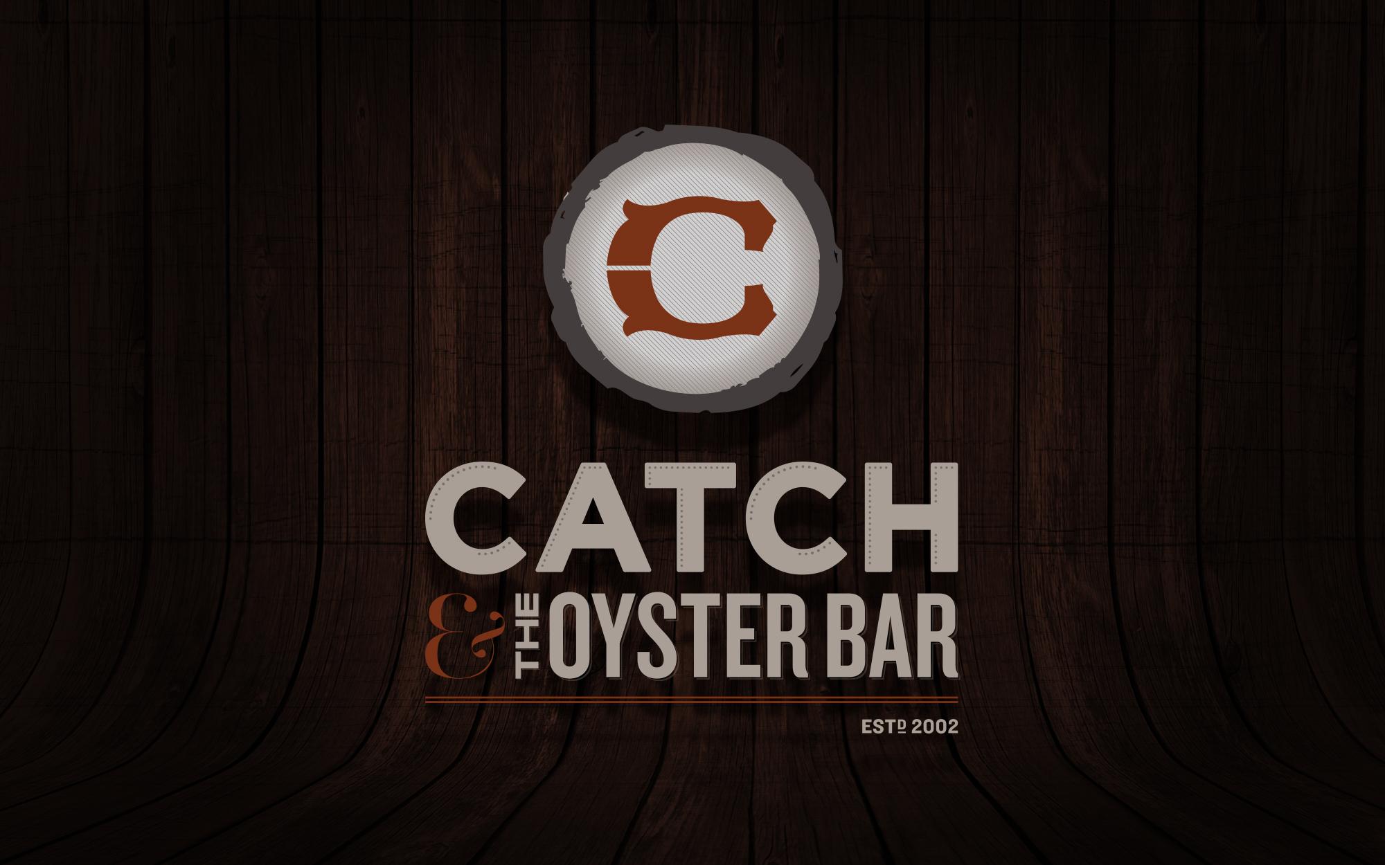 Catch&TheOysterBar_00b.jpg