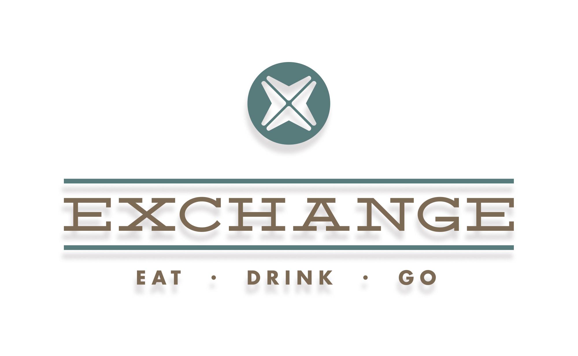 Exchange_04.jpg