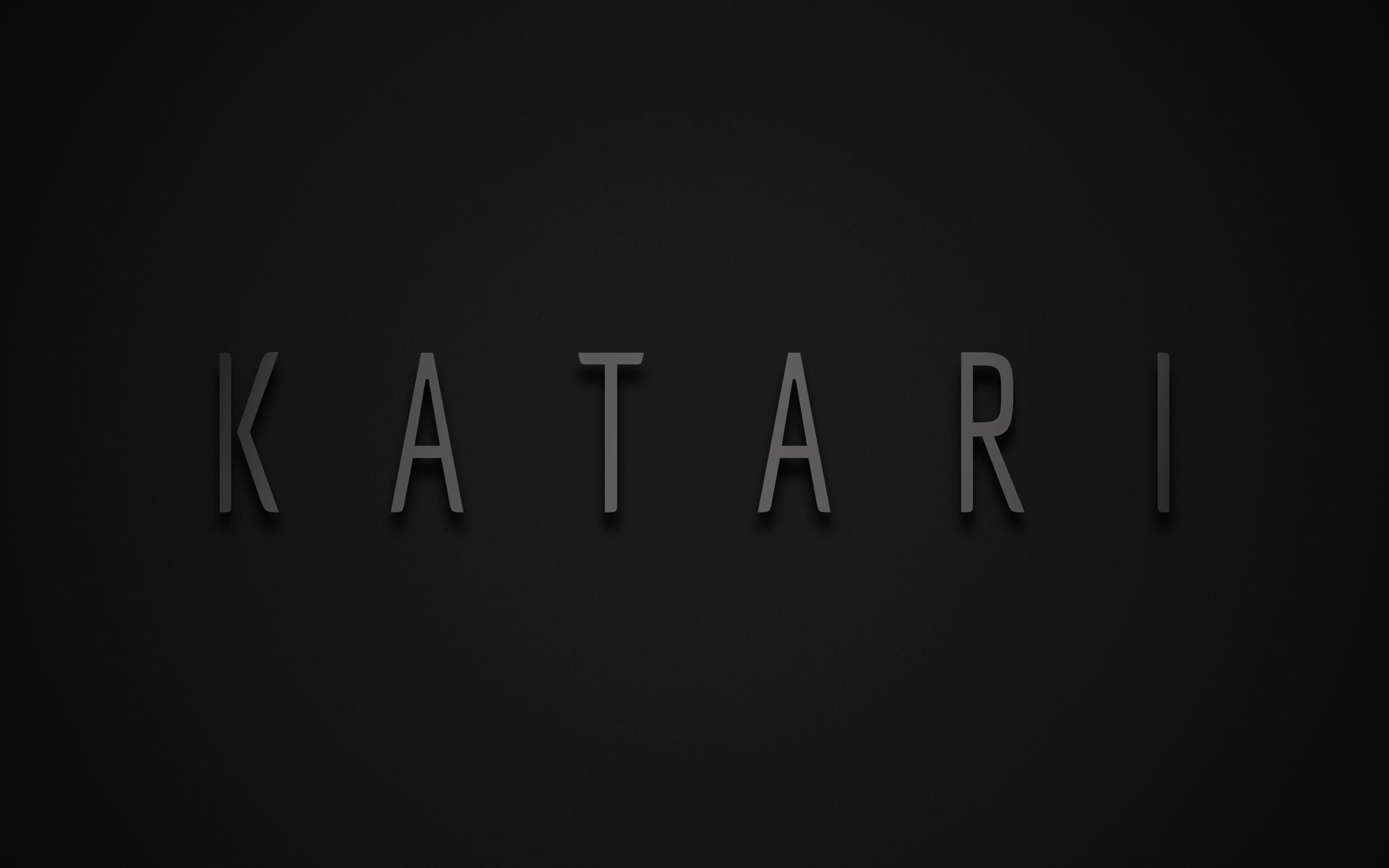 Katari_07.jpg