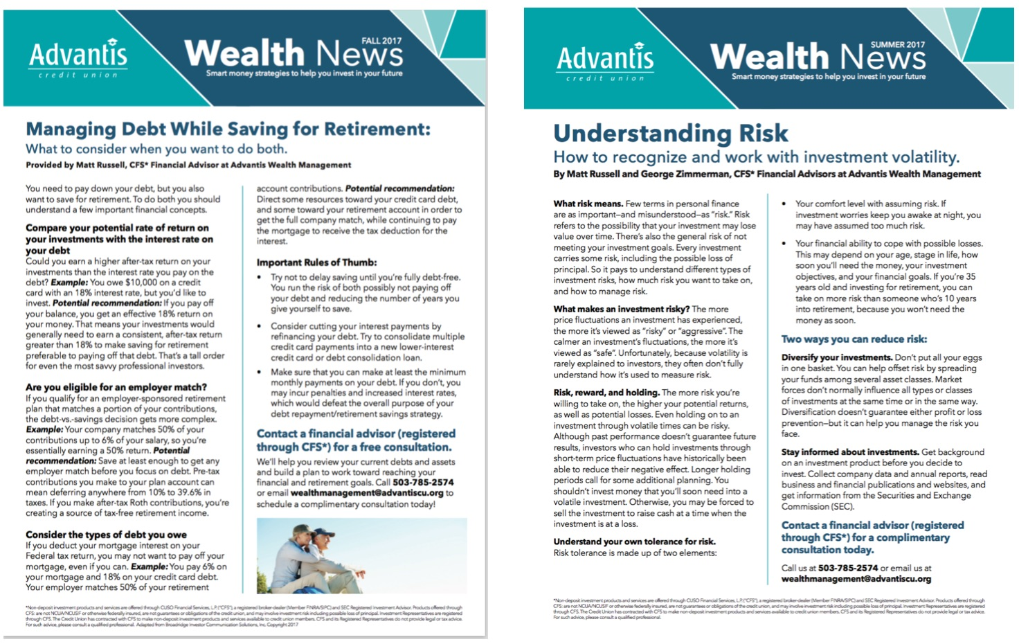 Wealth News 2 issues.jpg